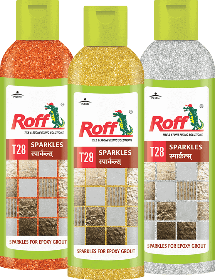 Roff Sparkles Product